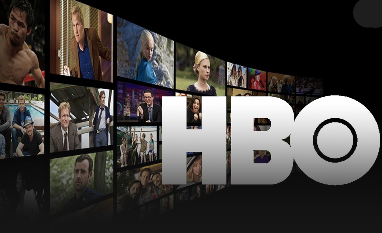 HBO is going to offer free best shows and movies starting on Friday