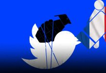 French parliament approves act demanding social media troops erase specific content in an hour