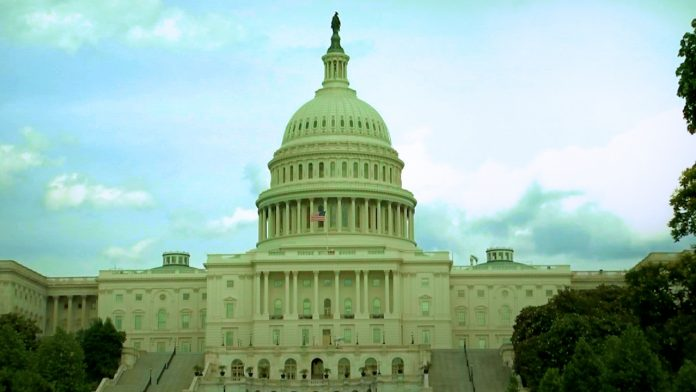 House grants three trillion dollars for the COVID-19 relief bill