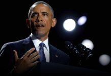 Barack Obama, Former President of US, states over George Floyd killing