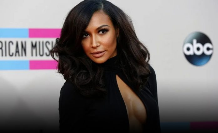 Naya Rivera, popular Glee's star, died from drowning