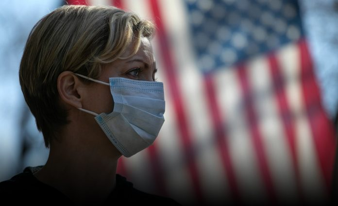 Dr. Birx warns nine U.S. cities about increasing COVID-19 cases