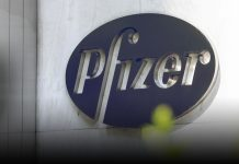 Vaccine of BioNTech-Pfizer would be ready for approval by mid-October