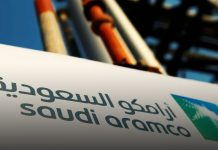 Saudi Aramco is now facing the cost of a useless oil price war