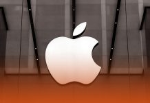 Apple uncovers new Mac series having in-house M1 chips