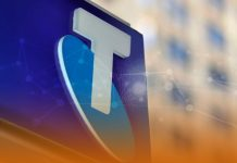 Telstra, Australian telco, charged due to indigenous agreements