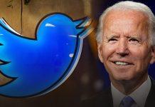 Twitter to transfer @POTUS to Joe Biden, ignoring Trump's rejection to concede Biden