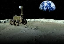 UAE to join the team of three countries who successfully landed on moon