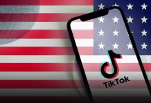 TikTok allowed 15 more days to fix its contract for American business