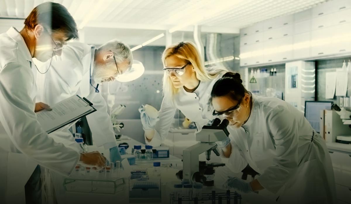 U.K. authorized Oxford-AstraZeneca COVID-19 vaccine