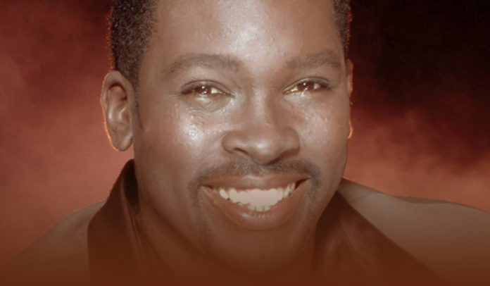 'Deezer D' Thompson, ER's star, has passed away at 55