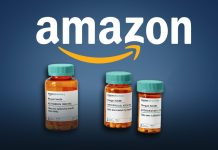 Amazon stepped into the medical industry, which will affect other online pharmacies