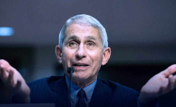 Grantham says Biden's $1.9 trillion stimulus package will hit stock worse