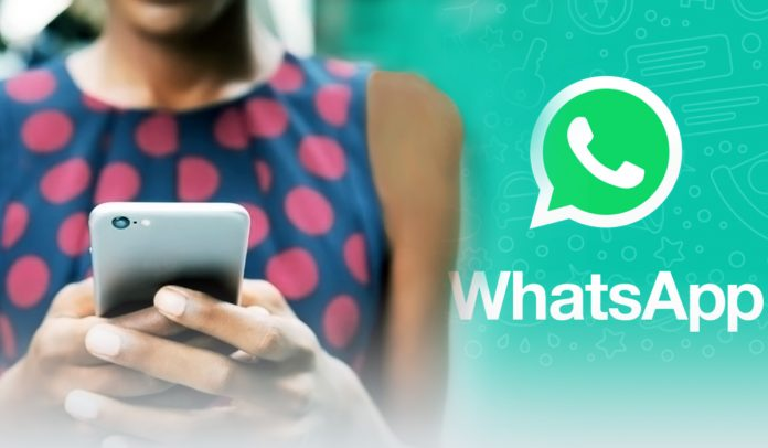 A big break for WhatsApp competitors, including Signal and Telegram