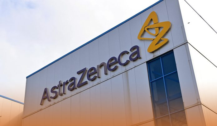 European people afraid of Oxford-AstraZeneca vaccine
