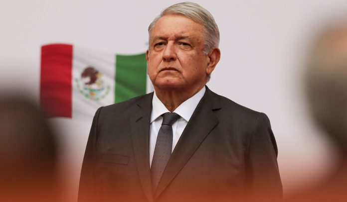 Mexico asks America for welfare program support to manage migration