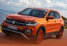 Volkswagen of United States changing its name to Voltswagen