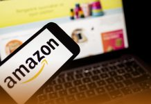 Illicit retaliation by Amazon against climate activists