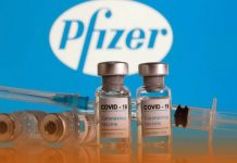 EU switches to Pfizer/BioNTech to make biggest Coronavirus vaccine deal