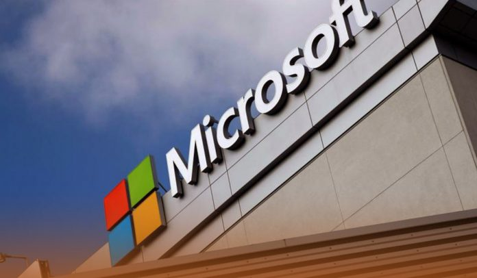 Microsoft to purchase Nuance Communications for about $16 billion