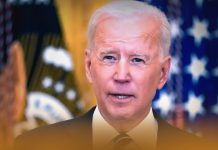 President Biden decides to withdraw American troops from Afghanistan by Sep 11