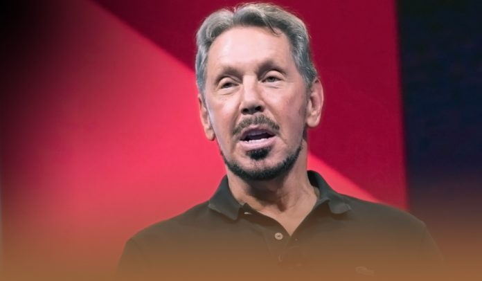 Google's victory over a prolonged dispute with Oracle
