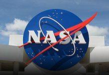 NASA criticizes Beijing for failing to meet responsible standards