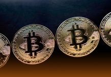 Beijing's Crypto Clampdown Fueled a Bitcoin Collapse