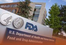 U.S. FDA Approves Aduhelm, First New Alzheimer's Drug
