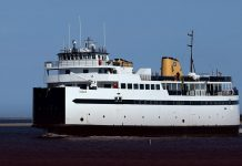 Mass. Steamship Authority Hit By Ransomware Attack