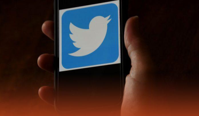 United States, European Union Condemn Nigeria's Twitter indefinite Ban