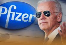 Biden to Share 500 Million Pfizer Vaccine Shots to Poorer Nations