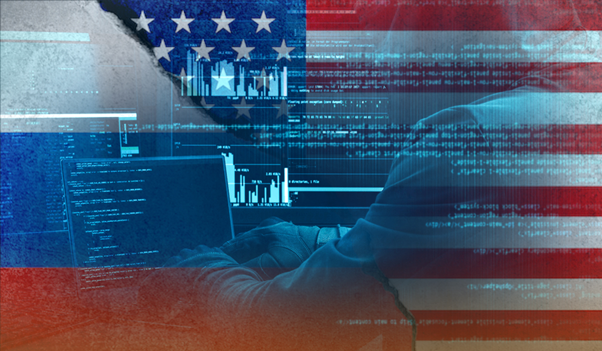 Russia to extradite cybercriminals to America on reciprocal basis