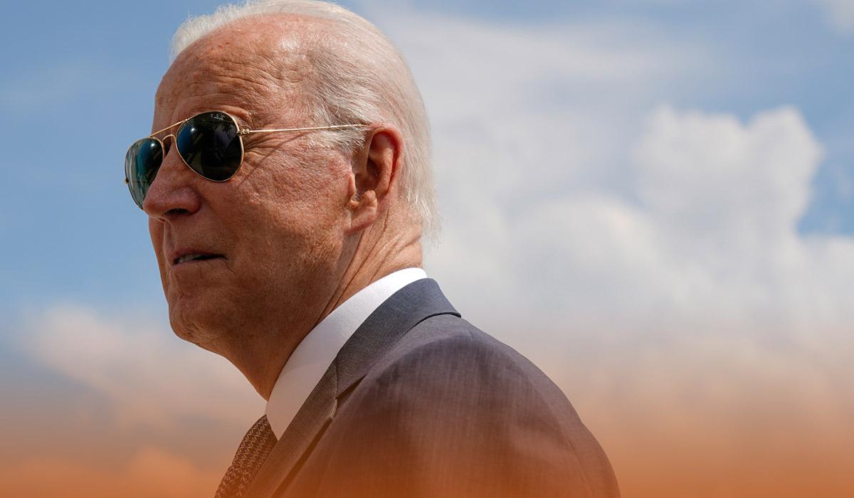 President Biden Dismisses Trump-assigned Commissioner of Social Security Agency