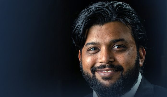 Danish Siddiqui, Reuters Journalist, killed in Afghanistan