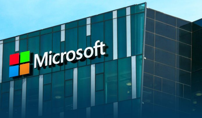Microsoft Becomes the Recent Large Employer to Mandate Vaccinations