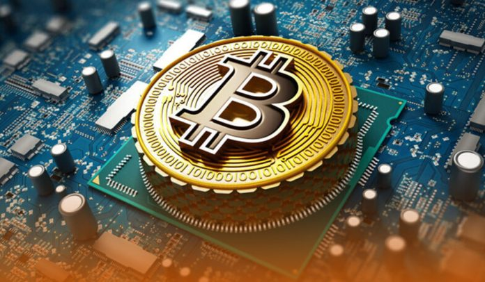 Crypto Flash Crash Drowned $400b on Bitcoin Day