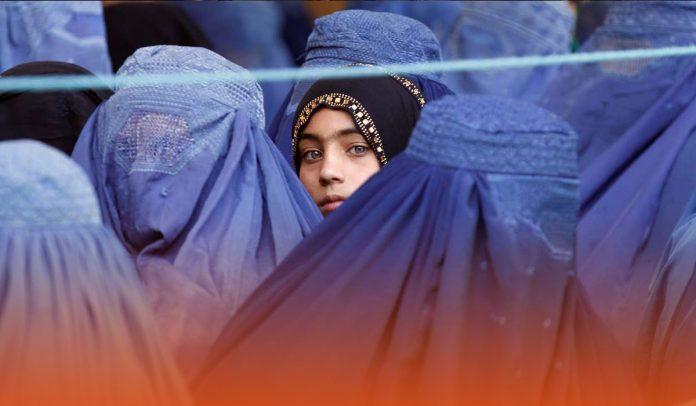 Women Can Pursue Studies In Gender-Segregate Classes - Taliban