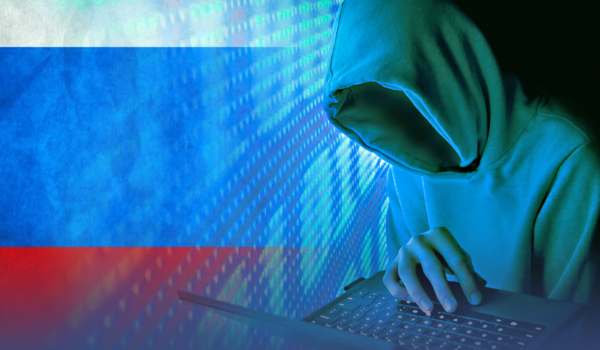 Russian Hackers Attacked Co-op with Ransomware for $5.9 Million
