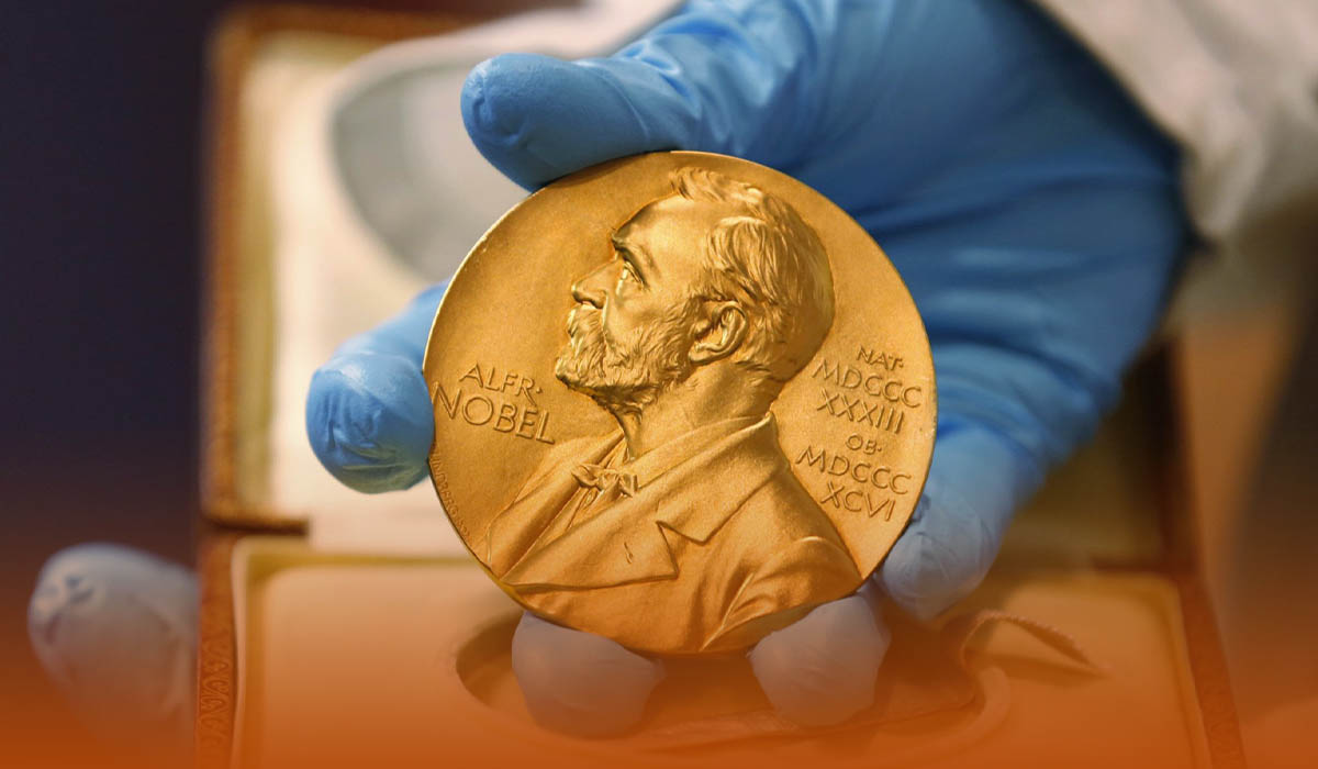 Three America-Based Economists Won 2021 Nobel Prize for Study on Wages, Employment