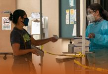 California Ramping Up Inoculation Efforts As Death Count Tops 70000
