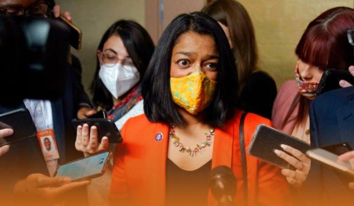 US Democratic Lawmakers Remain Divided on Landmark Legislation